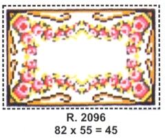 Tela R. 2096
