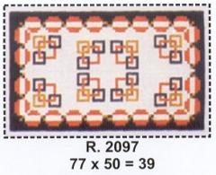 Tela R. 2097