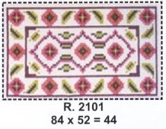 Tela R. 2101