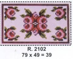 Tela R. 2102