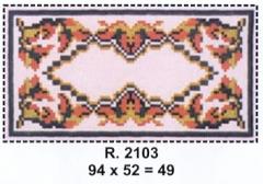 Tela R. 2103