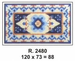 Tela R. 2480
