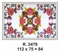 Tela R. 2479