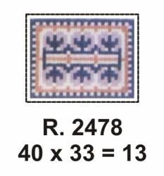 Tela R. 2478