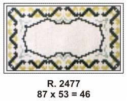 Tela R. 2477