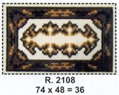 Tela R. 2108