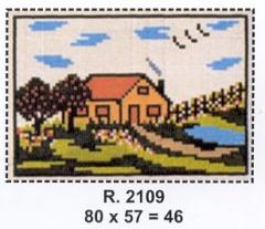 Tela R. 2109