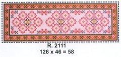 Tela R. 2111