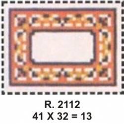 Tela R. 2112