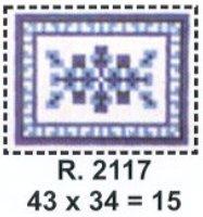 Tela R. 2117