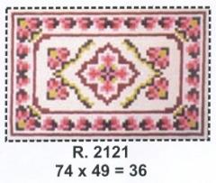 Tela R. 2121