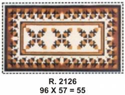 Tela R. 2126