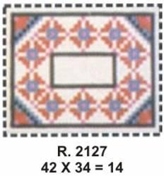 Tela R. 2127