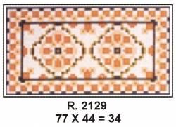 Tela R. 2129