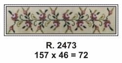Tela R. 2473