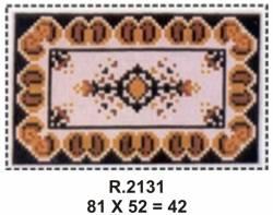 Tela R. 2131