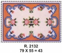 Tela R. 2132