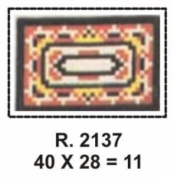 Tela R. 2137