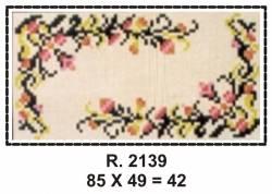 Tela R. 2139
