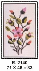 Tela R. 2140