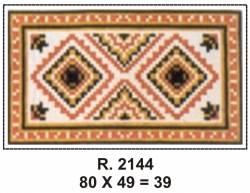 Tela R. 2144