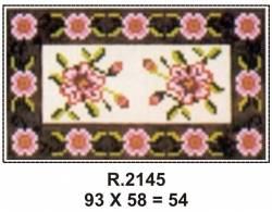 Tela R. 2145