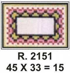 Tela R. 2151