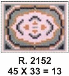 Tela R. 2152