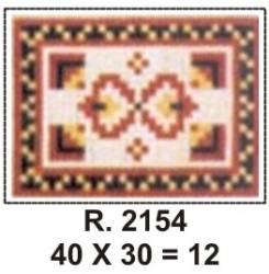 Tela R. 2154