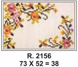 Tela R. 2156