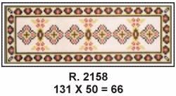 Tela R. 2158