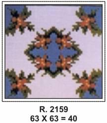 Tela R. 2159
