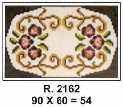 Tela R. 2162