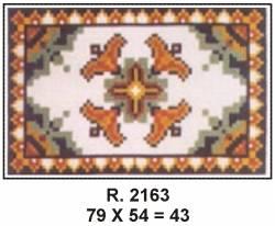 Tela R. 2163