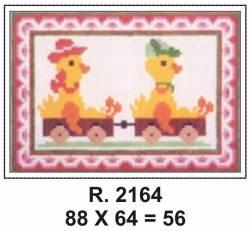 Tela R. 2164