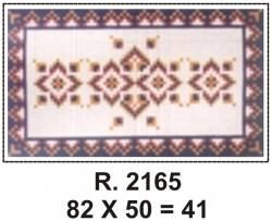 Tela R. 2165