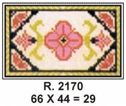 Tela R. 2170