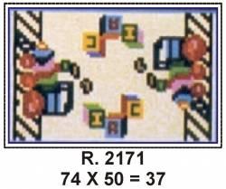 Tela R. 2171