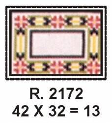 Tela R. 2172