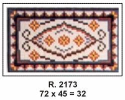 Tela R. 2173
