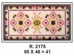 Tela R. 2175