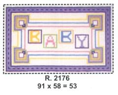 Tela R. 2176