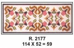 Tela R. 2177