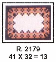 Tela R. 2179