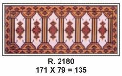 Tela R. 2180