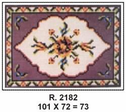 Tela R. 2182