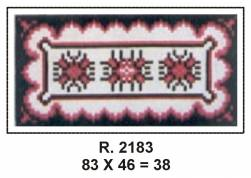 Tela R. 2183