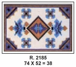 Tela R. 2185