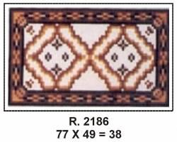 Tela R. 2186