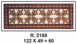 Tela R. 2188